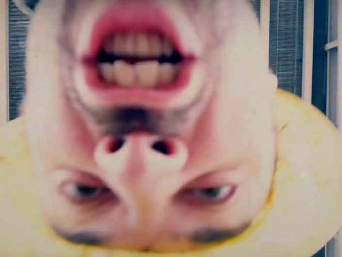 Musikvideo -SOMA ANSAMBLE